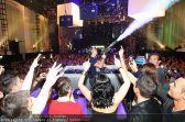 DJ Axwell Live - MQ Halle E - Sa 24.04.2010 - 93