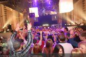 DJ Axwell Live - MQ Halle E - Sa 24.04.2010 - 95