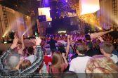DJ Axwell Live - MQ Halle E - Sa 24.04.2010 - 96
