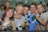 Kabinenparty - MQ Hofstallung - Sa 19.06.2010 - 51