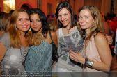 Discofieber Special - MQ Halle E - Sa 03.07.2010 - 45