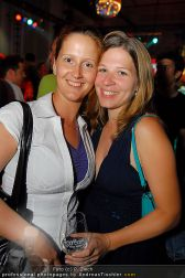 Discofieber Special - MQ Halle E - Sa 03.07.2010 - 64