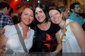 Discofieber Special - MQ Halle E - Sa 03.07.2010 - 71