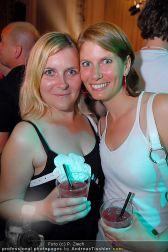 Discofieber Special - MQ Halle E - Sa 03.07.2010 - 74