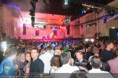 Discofieber Special - MQ Halle E - Sa 11.09.2010 - 71