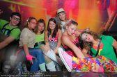 Bad Taste Party - MQ Hofstallung - Sa 02.10.2010 - 14
