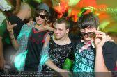 Bad Taste Party - MQ Hofstallung - Sa 02.10.2010 - 16