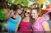 Bad Taste Party - MQ Hofstallung - Sa 02.10.2010 - 2