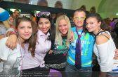 Bad Taste Party - MQ Hofstallung - Sa 02.10.2010 - 22