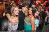 Bad Taste Party - MQ Hofstallung - Sa 02.10.2010 - 26