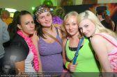 Bad Taste Party - MQ Hofstallung - Sa 02.10.2010 - 29