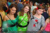 Bad Taste Party - MQ Hofstallung - Sa 02.10.2010 - 3