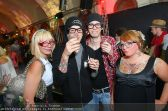 Bad Taste Party - MQ Hofstallung - Sa 02.10.2010 - 37