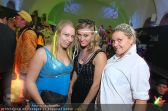 Bad Taste Party - MQ Hofstallung - Sa 02.10.2010 - 38