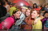Bad Taste Party - MQ Hofstallung - Sa 02.10.2010 - 4