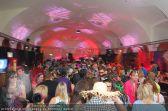 Bad Taste Party - MQ Hofstallung - Sa 02.10.2010 - 41