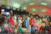 Bad Taste Party - MQ Hofstallung - Sa 02.10.2010 - 45