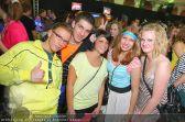 Bad Taste Party - MQ Hofstallung - Sa 02.10.2010 - 5