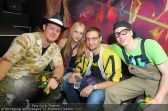 Bad Taste Party - MQ Hofstallung - Sa 02.10.2010 - 51