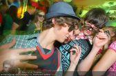 Bad Taste Party - MQ Hofstallung - Sa 02.10.2010 - 54