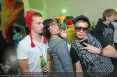 Bad Taste Party - MQ Hofstallung - Sa 02.10.2010 - 60