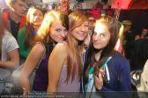 Bad Taste Party - MQ Hofstallung - Sa 02.10.2010 - 62