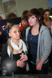 Bad Taste Party - MQ Hofstallung - Sa 02.10.2010 - 65
