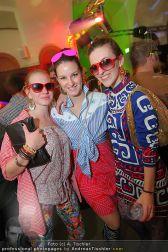 Bad Taste Party - MQ Hofstallung - Sa 02.10.2010 - 69