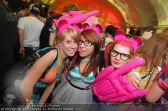 Bad Taste Party - MQ Hofstallung - Sa 02.10.2010 - 7