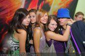 Bad Taste Party - MQ Hofstallung - Sa 02.10.2010 - 73