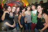 Offizielles WU Fest - MQ Hofstallung - Fr 22.10.2010 - 1