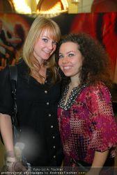 Offizielles WU Fest - MQ Hofstallung - Fr 22.10.2010 - 34