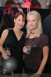 Offizielles WU Fest - MQ Hofstallung - Fr 22.10.2010 - 36