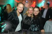 Discofieber Special - MQ Halle E - Sa 23.10.2010 - 13