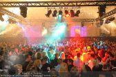 Discofieber Special - MQ Halle E - Sa 23.10.2010 - 16
