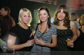 Discofieber Special - MQ Halle E - Sa 23.10.2010 - 7