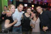 cam Unifest - MQ Hofstallung - Mo 25.10.2010 - 28