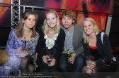 cam Unifest - MQ Hofstallung - Mo 25.10.2010 - 32