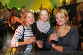 cam Unifest - MQ Hofstallung - Mo 25.10.2010 - 4