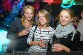 cam Unifest - MQ Hofstallung - Mo 25.10.2010 - 40