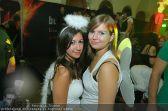 Halloween - MQ Hofstallung - So 31.10.2010 - 25