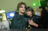 Halloween - MQ Hofstallung - So 31.10.2010 - 26
