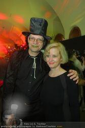Halloween - MQ Hofstallung - So 31.10.2010 - 28