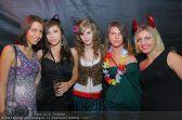 Halloween - MQ Hofstallung - So 31.10.2010 - 3