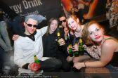 Halloween - MQ Hofstallung - So 31.10.2010 - 37