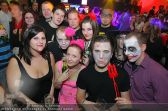 Halloween - MQ Hofstallung - So 31.10.2010 - 4