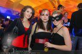 Halloween - MQ Hofstallung - So 31.10.2010 - 5