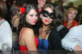 Halloween - MQ Hofstallung - So 31.10.2010 - 65