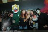 Halloween - MQ Hofstallung - So 31.10.2010 - 7