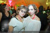 Halloween - MQ Hofstallung - So 31.10.2010 - 8